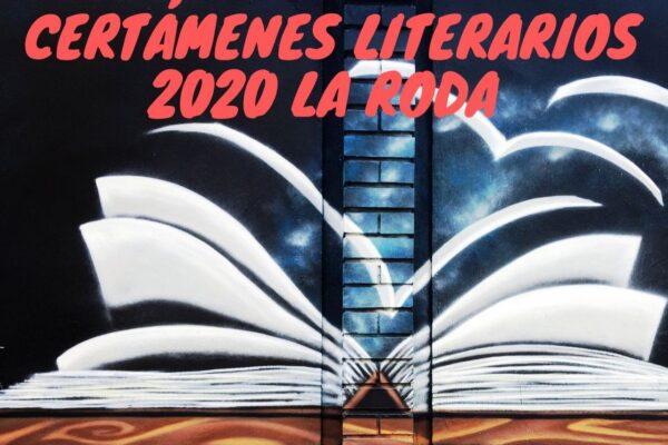 certamenes-2020