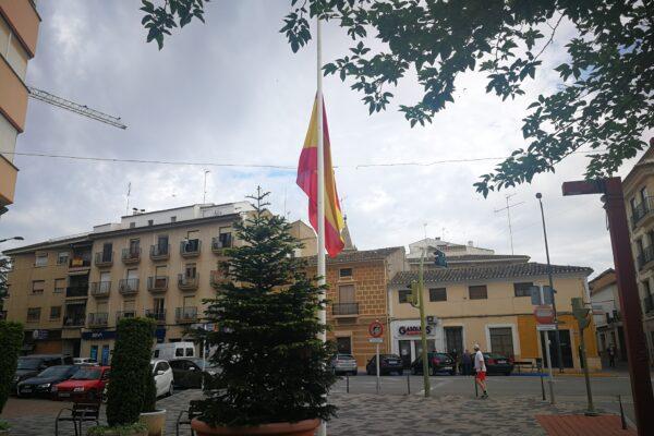 bandera-miliaria