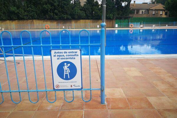 reapertura-piscina-1