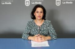 La concejalía de Empleo informa de las ayudas a las distintas instituciones públicas