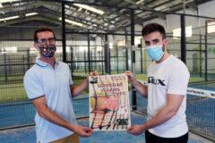 La Roda celebra la Semana Deportiva 2020