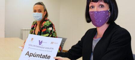 rp-voluntariado-violeta