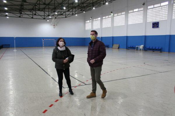 instalaciones-deportivas