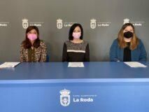 El Ayuntamiento invertirá 30.000 euros en ayudas de emergencia social extraordinarias