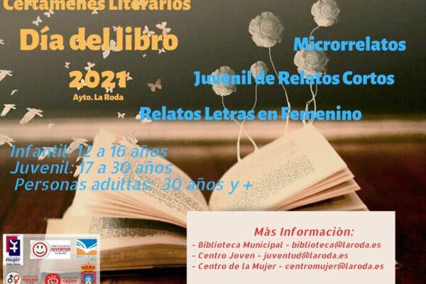 certamenes-literarios-2021