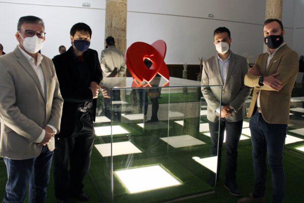 expo-escultura-1