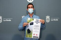 El Ayuntamiento destina 10.000 euros al deporte local en ayudas extraordinarias COVID-19
