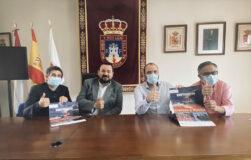 DOP Azafrán de La Mancha llega a Sentidos Live con Frutos Secos Rumba y Los Rodeos