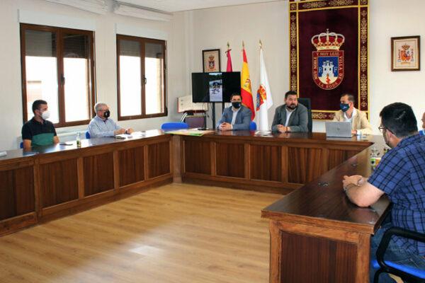 reunion-alcaldes-caza