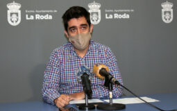 El Ayuntamiento de La Roda recupera más de 73.000 euros