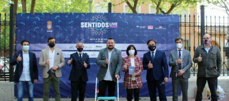 sentidos-live-2021