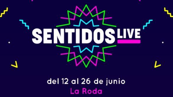 El Festival de los Sentidos y Asprona se unen para promover la plena inclusión