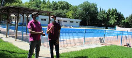 apertura-piscina-verano