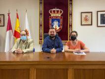 Presentado el segundo Curso de Musicoterapia que la UNED oferta con sede en La Roda