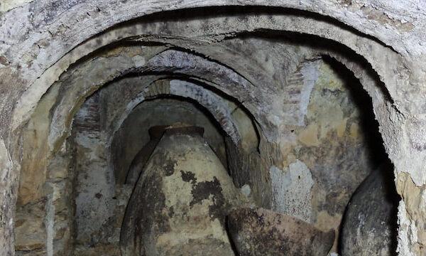 cuevas-posada-sol