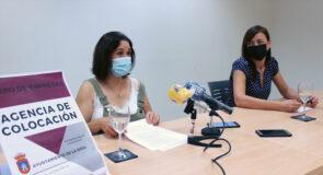 La Agencia de Colocación de La Roda cuenta con 36 puestos de trabajo a cubrir