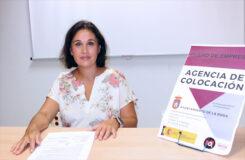El Ayuntamiento de La Roda completa el Plan de Empleo con 92 nuevas plazas