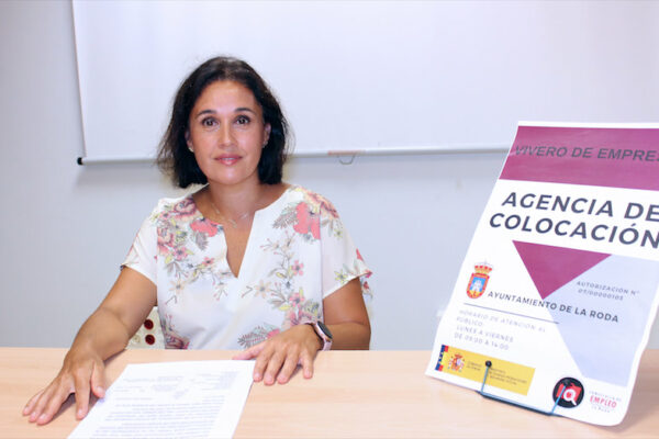 rp-agencia-colocacion-municipal