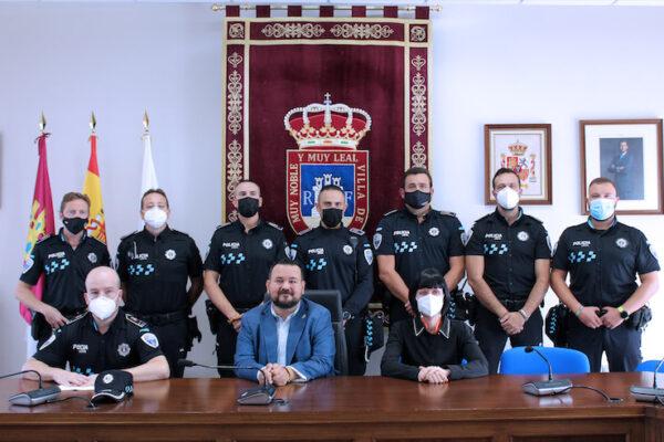 recepcion-policia-local